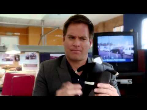 NCIS: Naval Criminal Investigative Service 11.18 Preview