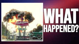 Video What Happened to Call of Duty..? MP3, 3GP, MP4, WEBM, AVI, FLV Juli 2019
