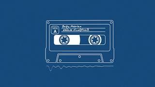 Download lagu Bayu Febrian Dalam Diam Mp3