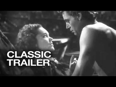 Video Tarzan Escapes Official Trailer #1 - E.E. Clive Movie (1936) HD download in MP3, 3GP, MP4, WEBM, AVI, FLV January 2017