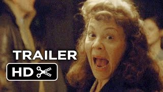 Nonton The Woman In Black 2 Angel Of Death Official Trailer  2  2015    Jeremy Irvine Horror Movie Hd Film Subtitle Indonesia Streaming Movie Download