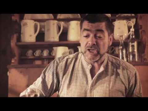 eggippa fifauter - city of win [Official Videoclip] / 2011