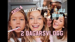 Video EN LÅNG JÄVLA VLOGG MP3, 3GP, MP4, WEBM, AVI, FLV Oktober 2018