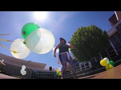 Video thumbnail: Summer start