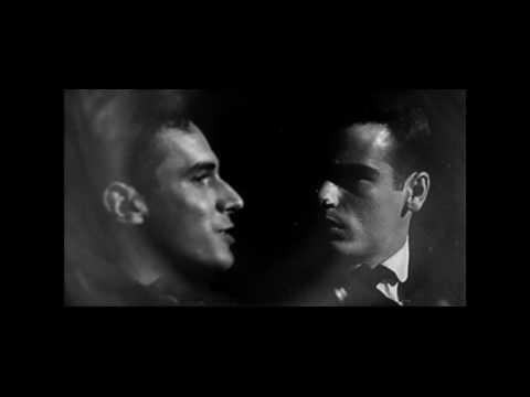 Compulsion (Theatrical Trailer)