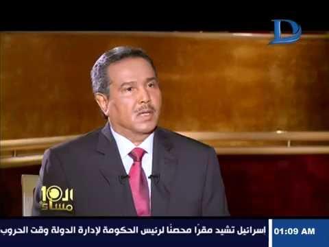 محمد عبده : عمرو دياب مغني فقط وليس مطربا