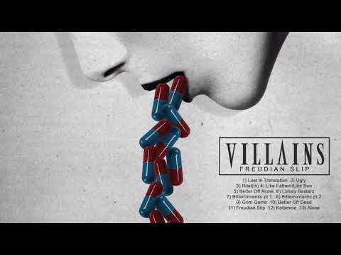 Yüth Forever - Freudian Slip (Vocal Cover)