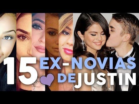 Justin - Para Más Chismes! ▻ http://bit.ly/ClevverTeVe LMAAJB- Las mujeres aman a Justin Bieber! Y no solo me refiero a las millones Beliebers que son sus fans. Obvia...