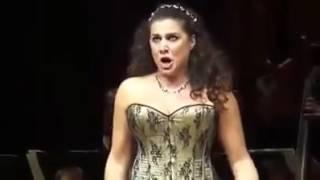Cecilia Bartoli THE Greatest Coloratura Mezzo Soprano of all times