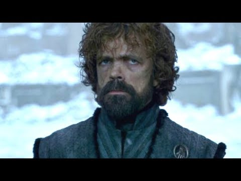 Download Game Of Thrones Mp4 & 3gp | FzTvSeries