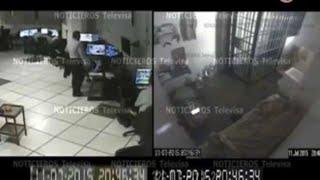 """Video Audio inédito de la fuga del """"El Chapo"""" 2015 MP3, 3GP, MP4, WEBM, AVI, FLV Januari 2019"""
