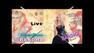 Fatbardha Mustafa Bardha Tallava 2 2013