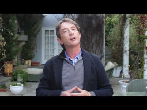 21st Annual Comedy Night Featuring Martin Short Teaser