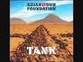 Asian Dub Foundation – Flyover2