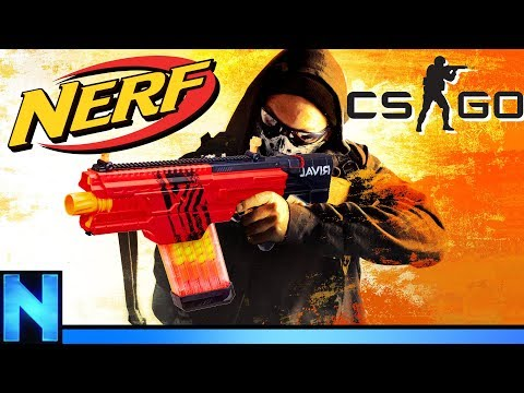 Description Nerf Csgo HD Wallpapers For Your Desktop Mac Windows Or Android Device We Re Back In Big Bear To Film A Bunch Of Awesome Videos