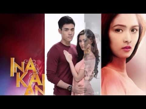 Ina, Kapatid, Anak (OST) The Official Complete Soundtrack