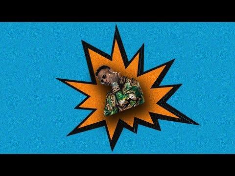 Hard Moneybagg Yo Type Beat   Stripclub Type Trap Beat Instrumental   Omnibeats.com