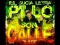 Son Calle