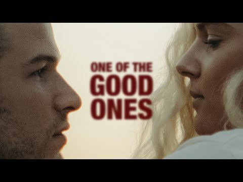 One of the Good Ones (2020) Trailer - Available on Blu-ray, DVD and Digital