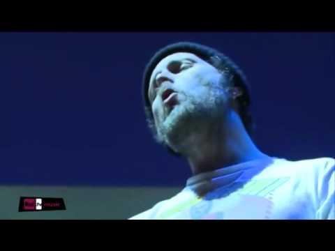 , title : 'Jovanotti live     Dove ho visto te'