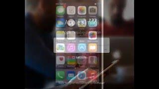 Apple kimliği Apple hesabı nasıl açılır nasıl alınır? Detaylar http://www.andronova.net/apple-kimligi-olusturma-apple-hesabi-nasil-acilir/iPhone 4s, iPhone 5, iPhone 5s, iPhone 6, iPhone 6s, iPhone SE, iPhone 7, iPad Apple Kimliği nasıl açılır? Apple hesabı nasıl oluşturulur nasıl yapılır? Ücretsiz Apple ID hesap açma kaydolma.Apple Kimliği açarken kullandığınız mail hesabınıza, Apple tarafından hesabınızı doğrulamak için aktifleştirme e-postası gelecek. Apple' ın gönderdiği bu e-postada yer alan link adresini tıklayıp hesabınızı doğrulayın.