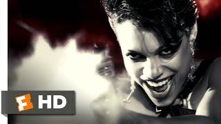 Nonton Sin City  8 12  Movie Clip   The Big Fat Kill  2005  Hd Film Subtitle Indonesia Streaming Movie Download