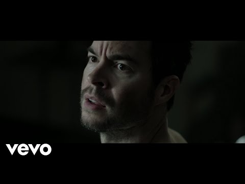 Chevelle - Door to Door Cannibals online metal music video by CHEVELLE