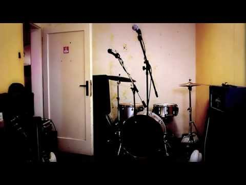 Argonaut - Argonaut - Krvavý poledníky (videoklip)