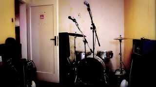 Video Argonaut - Krvavý poledníky (videoklip)