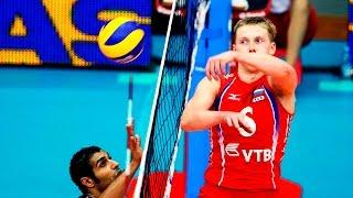 Top 40 Surprise Attack  Setter Instagram «Titans Volleyball»: https://www.instagram.com/titans.volleyball/ Facebook «Titans Volleyball»: ...