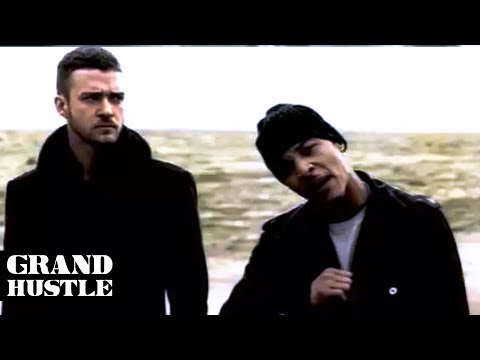 T.I. - Dead & Gone ft. Justin Timberlake [Music Video] - YouTube