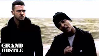 T.I. & Justin Timberlake - Dead And Gone