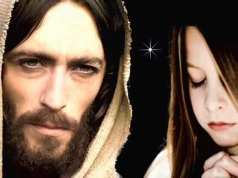 Mensagem de amor - carta de amor de deus   uma mensagem de deus para vocÊ