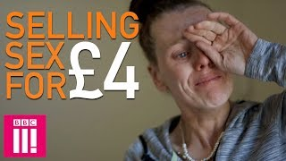 Video Selling Sex For £4 In Liverpool | Sex Map Of Britain MP3, 3GP, MP4, WEBM, AVI, FLV Juni 2018