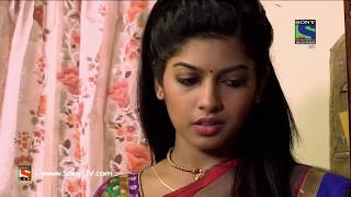 XxX Hot Indian SeX Crime Patrol Dial 100 क्राइम पेट्रोल Raakh Episode 64 6th January 2016 .3gp mp4 Tamil Video