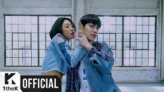 Video [MV] LEEGIKWANG(이기광) X 1MILLION(원밀리언) _ Lonely (Feat. Jiselle) MP3, 3GP, MP4, WEBM, AVI, FLV Juni 2019