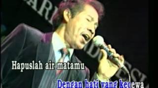 D'LLOYD - Titik Noda (Lagu Lawas) Karaoke