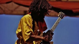 Mira Italy  city images : Peter Tosh