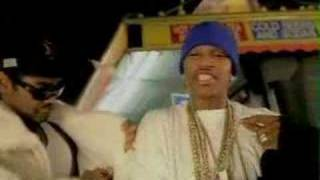 Cam`Ron Feat. Hell Rell - Get `Em Daddy Remix