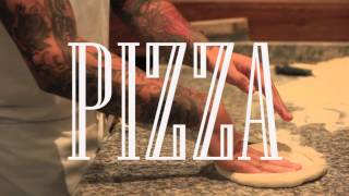 Nonton Semaine De La Pizza 2014   Parte 1 Film Subtitle Indonesia Streaming Movie Download