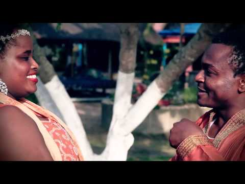 OLA ONABAJO - EDIDI IFE  (Official Video)