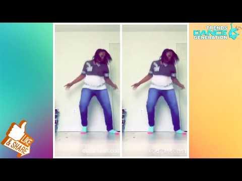 Check My Footwork Challenge Lit Dance Compilation 🔥 #CheckMyFootworkLikeSushii #Footwork