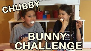 "This Chubby bunny challenge can be very dangerous!  Chocking hazardous!  Kaden & Kiana were excited and really wanted to do this challenge.  We found out first hand how dangerous this challenge can be!  Adult supervision suggested!! You have been warned!!  Please give up a ""thumbs up"" if you like our video.  If there are any challenge you want to see Kaden & Kiana do, please leave a comment below.  For more challenge videos, please subscribe to our channel!Thanks so much for watching!Music: Carefree by Kevin MacLeod"