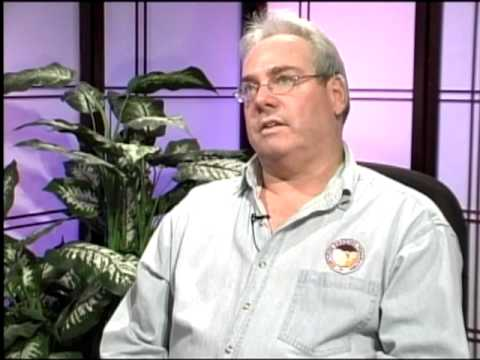 TV interview: What is a Life Coach?  Part 1