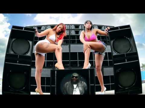 speakers - Band: Ace Hood and Rick Ross Titel: My Speakers Jahr: Ace Hood Twitter: https://twitter.com/#!/ACEHOOD Official: http://acehood.defjam.com/#!news Wikipedia: ...