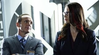 Agents Of SHIELD Episode 7 Teases Thor Crossover