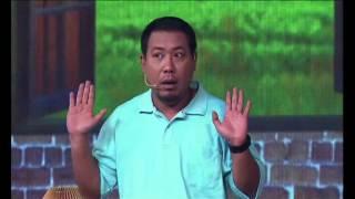 Video [Promo Raya 2014] MLM : Haji Pilus Tak Nak Raya MP3, 3GP, MP4, WEBM, AVI, FLV Juni 2018