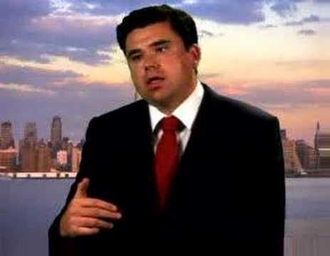 New York Personal Injury Attorney – 866-ATTY-LAW