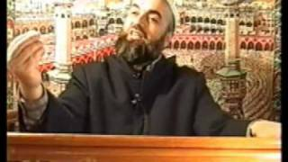 Thirrja Në Islam - Hoxhë Mazllam Mazllami