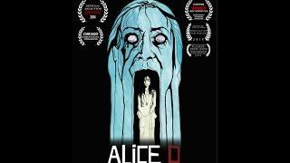 Nonton Alice D  Trailer Film Subtitle Indonesia Streaming Movie Download